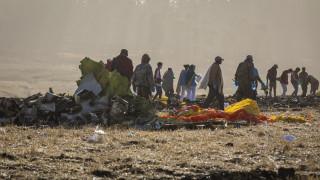 Παγκόσμιος συναγερμός για το Boeing 737 MAX 8: Καθηλώνονται στόλοι - Τι απαντά η εταιρεία