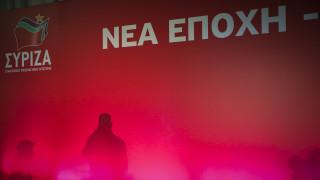 ΣΥΡΙΖΑ: Τα πρώτα ονόματα και οι δυσκολίες των ευρωεκλογών