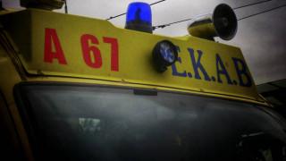 Αχαΐα: Αυτοκτόνησε 68χρονος με κυνηγετικό όπλο