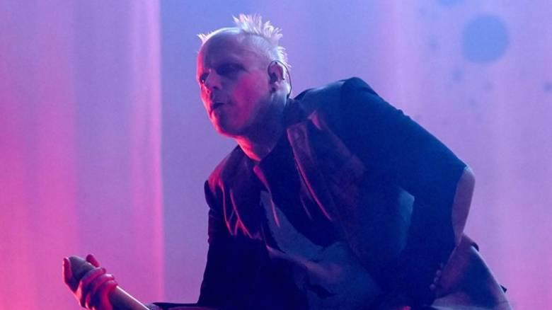 Keith Flint: Τι αναφέρουν οι ιατροδικαστές για την αιτία θανάτου του τραγουδιστή των Prodigy