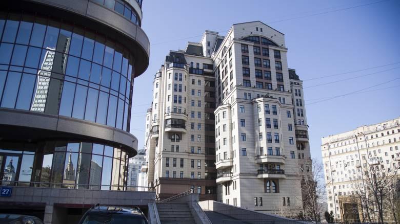 ΗΠΑ: Κυρώσεις κατά ρωσικής τράπεζας λόγω Βενεζουέλας