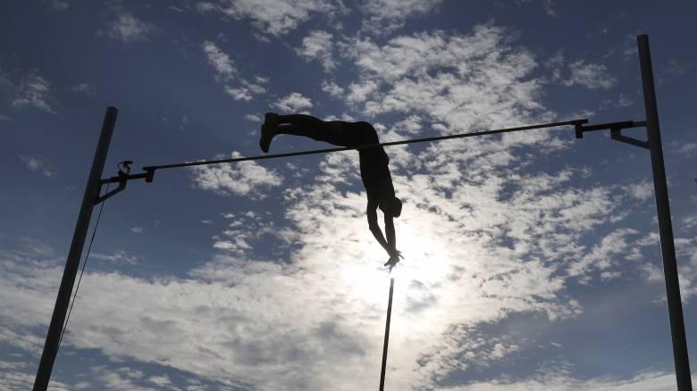 Η IAAF διατηρεί τον αποκλεισμό της Ρωσίας