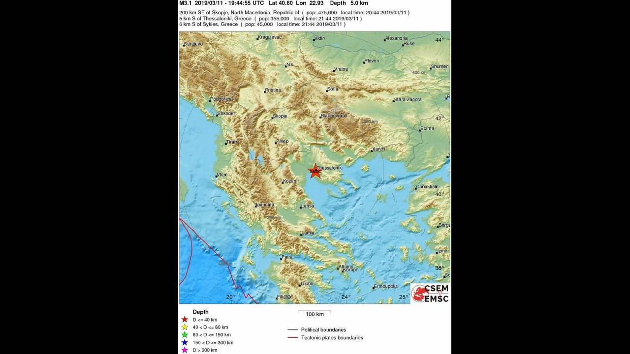 https://cdn.cnngreece.gr/media/news/2019/03/11/168746/photos/snapshot/seismos-thessaloniki-1.jpg