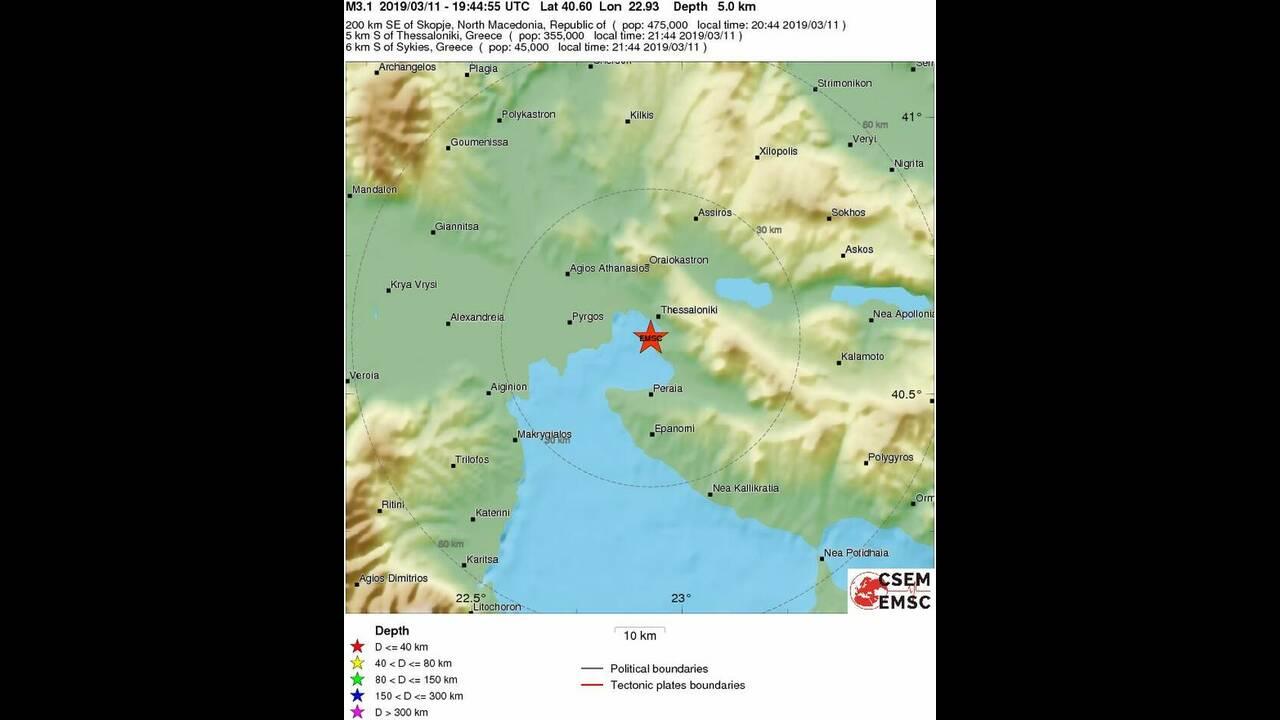 https://cdn.cnngreece.gr/media/news/2019/03/11/168746/photos/snapshot/seismos-thessaloniki-2.jpg