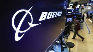 Ethiopian Airlines: Ραγδαίες εξελίξεις για την Boeing - Χώρες και εταιρείες καθηλώνουν τα αεροσκάφη