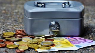 Έρχονται νομοθετικές παρεμβάσεις για την ολοκλήρωση του ηλεκτρονικού περιουσιολογίου