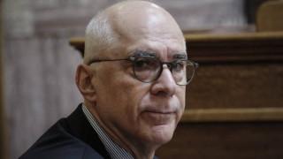 Πού διαφωνεί η Ελλάδα με τις συστάσεις του ΔΝΤ: Οι οικονομολόγοι του «γλυκού νερού»