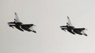 Ο «πόλεμος των drones» πάνω από το Αιγαίο