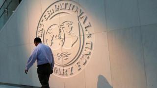 Βιώσιμο το ελληνικό χρέος κατά το ΔΝΤ-  Δρομολογείται πρόωρη εξόφληση δανείων του Ταμείου