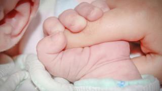 Μεταθανάτια τεχνητή γονιμοποίηση: Μια νέα εποχή στις «εναλλακτικές οικογένειες»