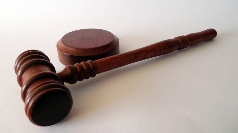 Ιταλία: Αθώωσαν δύο φερόμενους ως βιαστές γιατί το θύμα ήταν... «πολύ αρρενωπό»