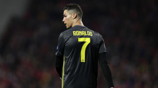 Ανατροπή ή πρόωρο «αντίο» στο Champions League;