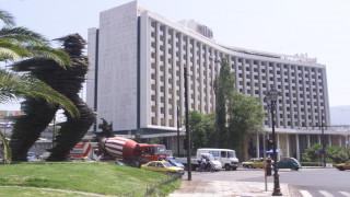 Βόρεια Μακεδονία για «Δρομέα»: Δεν υπάρχει καμία πρωτοβουλία για ανταλλαγή μνημείων με την Ελλάδα