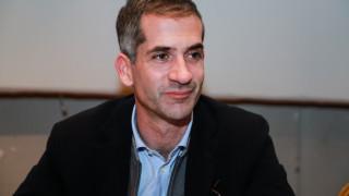 Παρέμβαση Μπακογιάννη για τον «Δρομέα»: Τα σύμβολα δεν προσφέρονται για δημόσιες σχέσεις