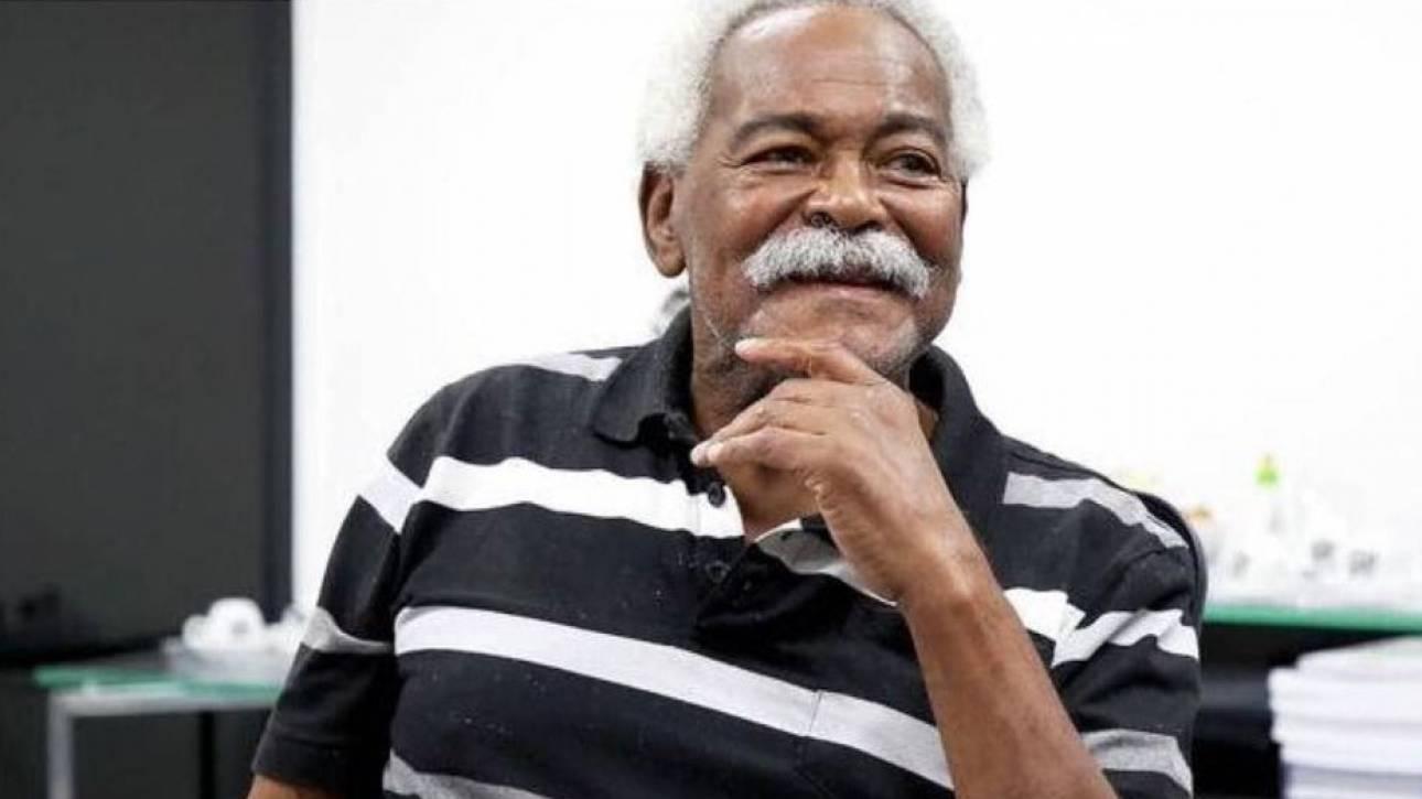 Πέθανε ο Βραζιλιάνος επιθετικός Κουτίνιο, ο καλύτερος συμπαίκτης του Πελέ