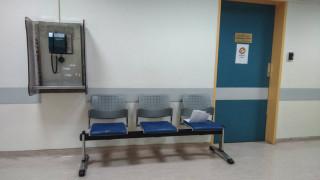 Οκτώ προτάσεις των Μάνατζερς Υγείας για το ΕΣΥ της μετά κρίσης