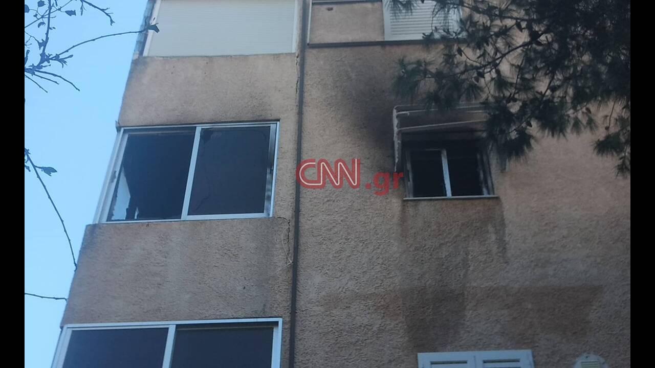 https://cdn.cnngreece.gr/media/news/2019/03/12/168842/photos/snapshot/52896849_415874519164266_1816037413995151360_n.jpg