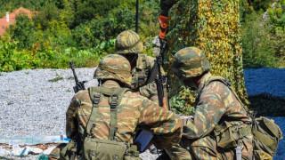 Αλλαγές στη στρατιωτική θητεία: Για ποιους μειώνεται