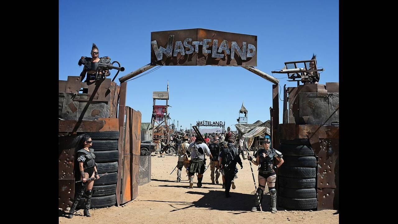 https://cdn.cnngreece.gr/media/news/2019/03/12/168849/photos/snapshot/Wasteland_Main_Gate.jpg