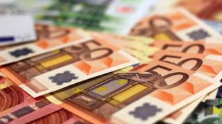 ΚΕΑ: Εγκρίθηκε η πληρωμή Μαρτίου - Πόσοι είναι οι δικαιούχοι