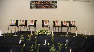 Ethiopian Airlines: Τα πρόσωπα της τραγωδίας - Ακαδημαϊκοί και 21 μέλη του ΟΗΕ ανάμεσα στα θύματα