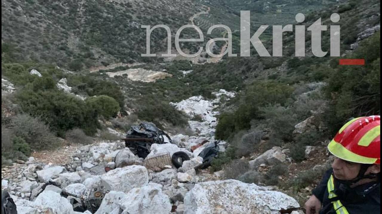 https://cdn.cnngreece.gr/media/news/2019/03/12/168890/photos/snapshot/3.jpg