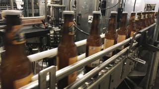Κυκλώματα λαθρεμπόρων αλκοολούχων ποτών εξάρθρωσε το ΣΔΟΕ