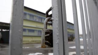 Κακοκαιρία: Σε ποιες περιοχές δεν θα λειτουργήσουν αύριο τα σχολεία