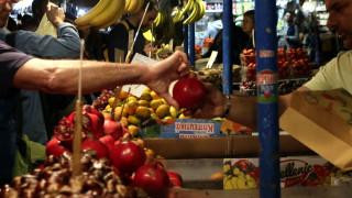 Φορολογικά «δωράκια» σε αγρότες
