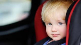 Παιδί στο αυτοκίνητο: Όλα όσα πρέπει να προσέχουμε