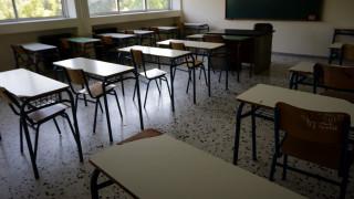 Υπουργείο Παιδείας: Τέλος από σήμερα οι δικαιολογημένες απουσίες λόγω γρίπης
