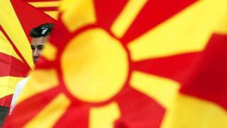 Ουράνιο Τόξο: Ζητά διδασκαλία των «μακεδονικών» στο ΠΑΜΑΚ