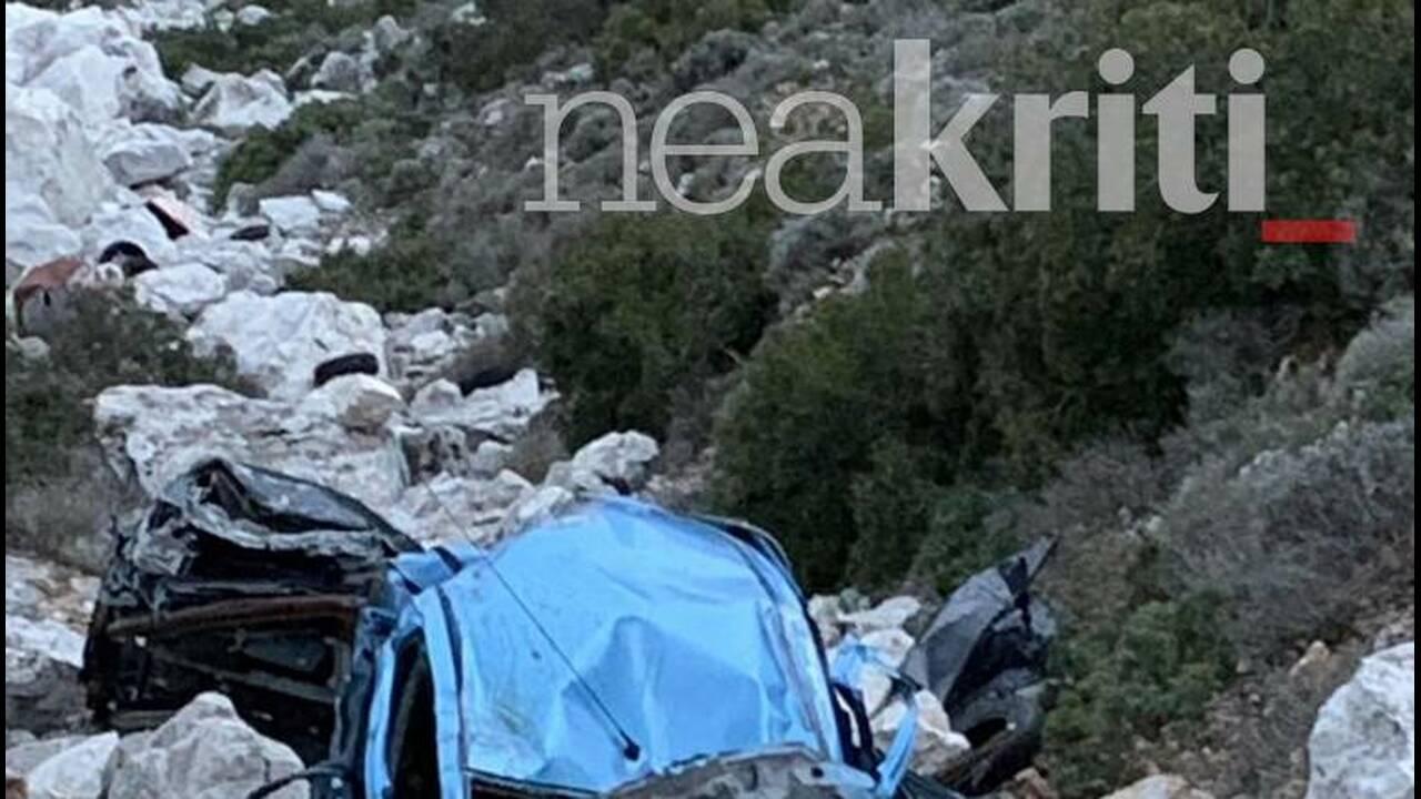 https://cdn.cnngreece.gr/media/news/2019/03/13/168975/photos/snapshot/1.jpg