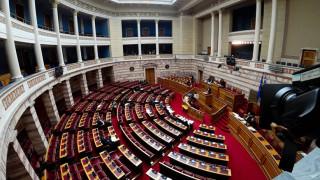 Διαφωνία ΚΕΔΕ με τις προσλήψεις στους ΟΤΑ παραμονές εκλογών