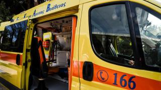 Κρήτη: Καλά νέα για το 2,5 ετών αγοράκι που κατάπιε χάπια