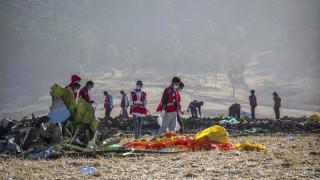 Ethiopian Airlines: Ο πιλότος είχε αναφέρει τεχνικά προβλήματα – Ήθελε να επιστρέψει στο αεροδρόμιο