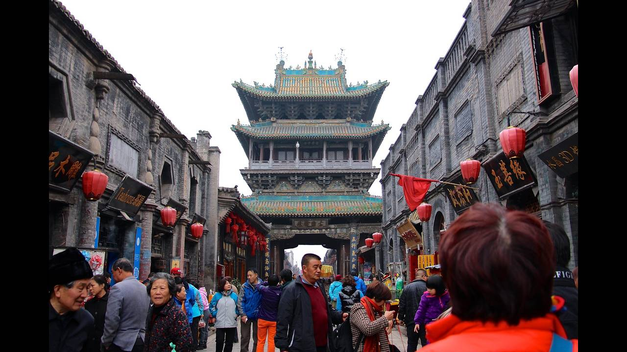 https://cdn.cnngreece.gr/media/news/2019/03/13/168994/photos/snapshot/china-1757988_1920.jpg