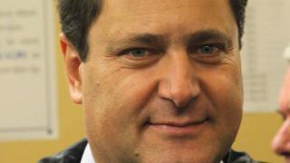 Δολοφονία Ζαφειρόπουλου: Τι κατέθεσε στο δικαστήριο ο Αριστείδης Φλώρος