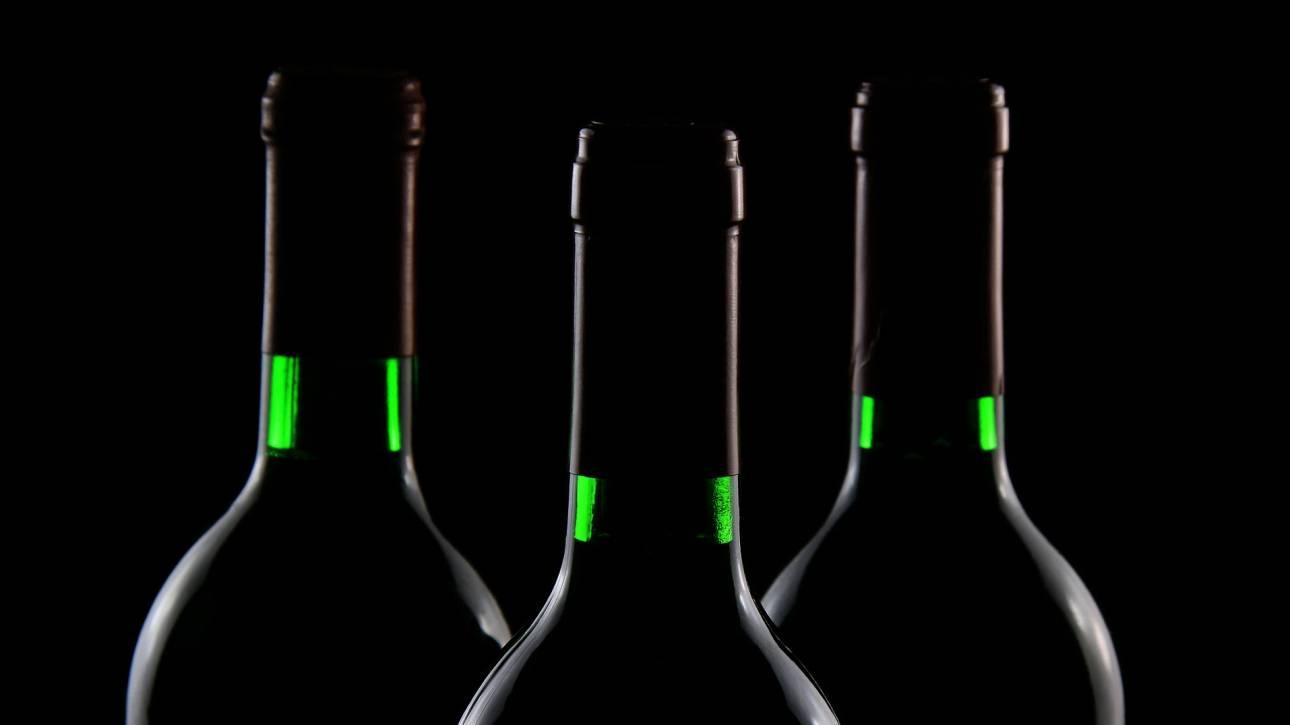 Ηλεκτρονικό «μάτι» στην εφοδιαστική αλυσίδα αλκοολούχων ποτών αποκτά η ΑΑΔΕ