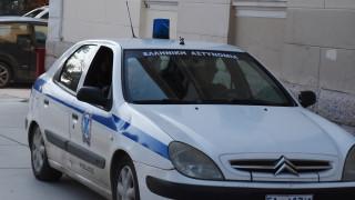 Χαλάνδρι: Στη φυλακή η 56χρονη Γερμανίδα - Τι είπε ενώπιον του ανακριτή