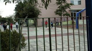 Υπουργείο Παιδείας: Τι αλλάζει για τις δικαιολογημένες απουσίες λόγω γρίπης