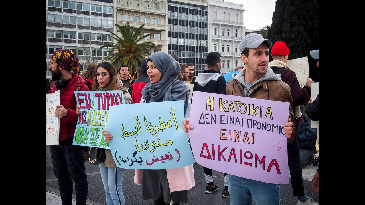 https://cdn.cnngreece.gr/media/news/2019/03/13/169004/photos/snapshot/4742696.jpg