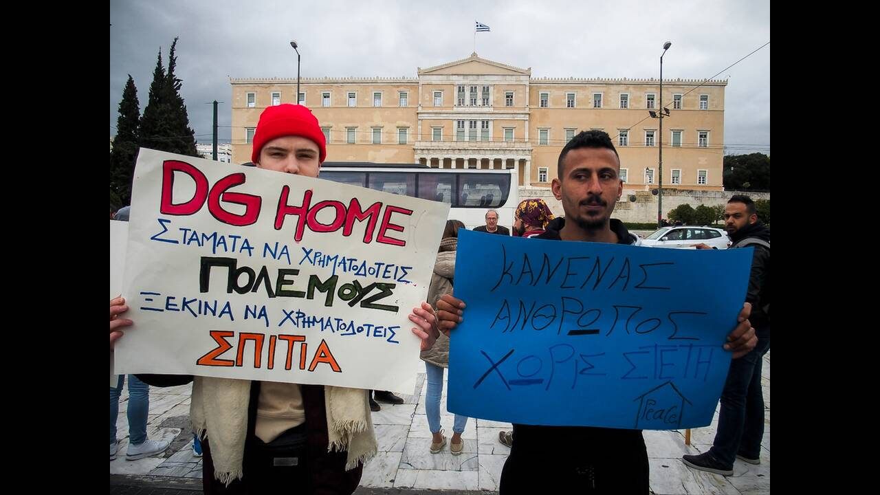 https://cdn.cnngreece.gr/media/news/2019/03/13/169004/photos/snapshot/4742700.jpg