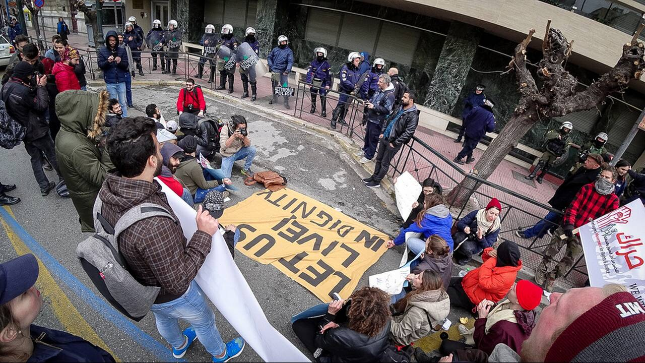 https://cdn.cnngreece.gr/media/news/2019/03/13/169004/photos/snapshot/4742799.jpg