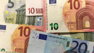 Αναδρομικά: Ποιοι θα διεκδικήσουν από 2.560 έως 4.570 ευρώ