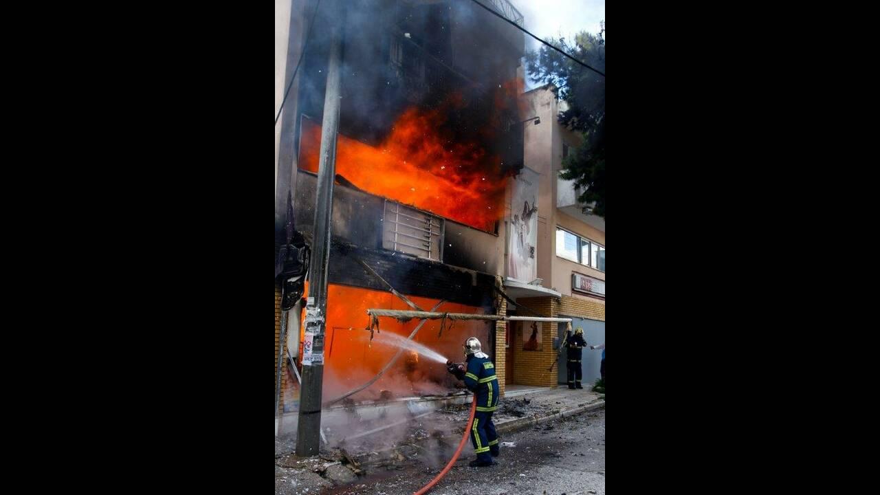 https://cdn.cnngreece.gr/media/news/2019/03/13/169012/photos/snapshot/4743025.jpg
