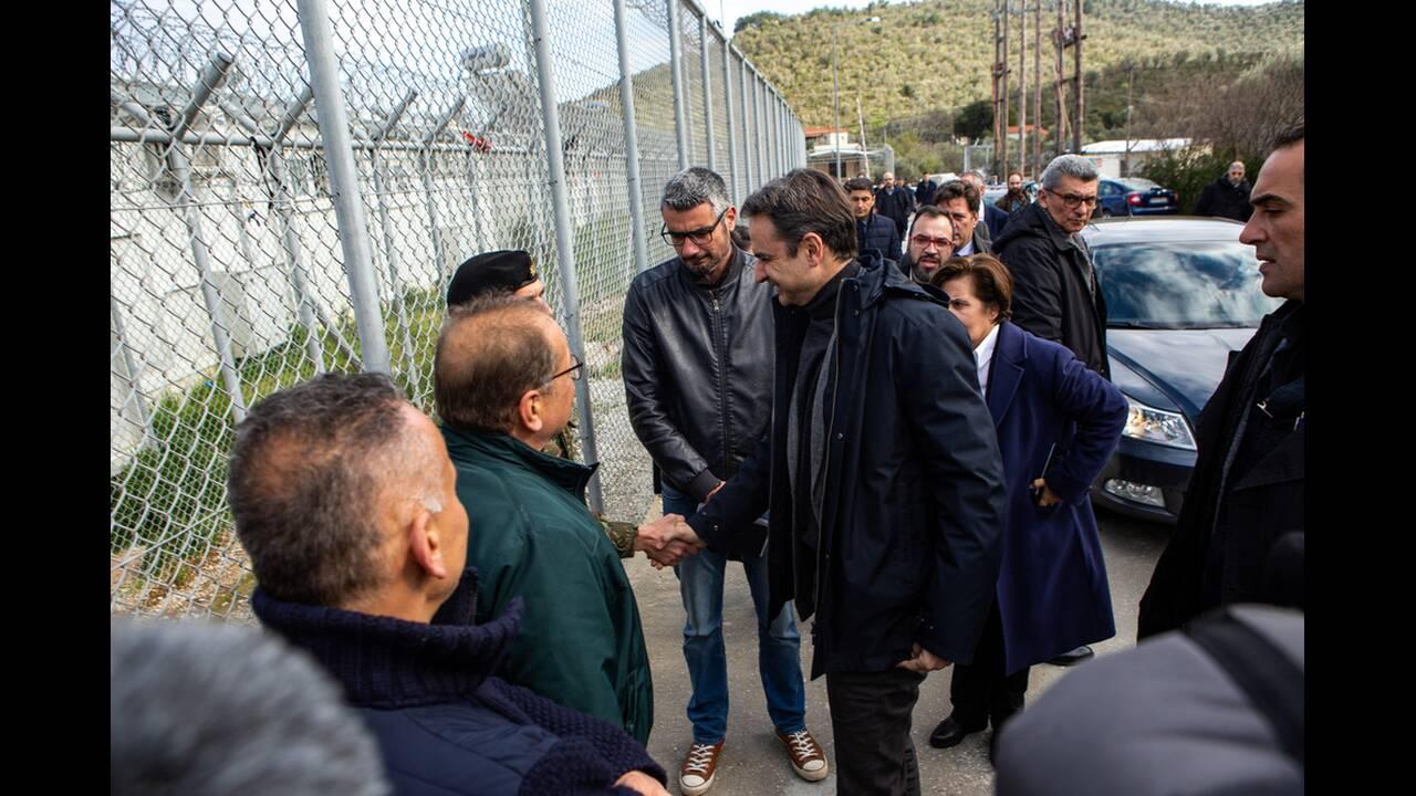 https://cdn.cnngreece.gr/media/news/2019/03/13/169023/photos/snapshot/4742975.jpg