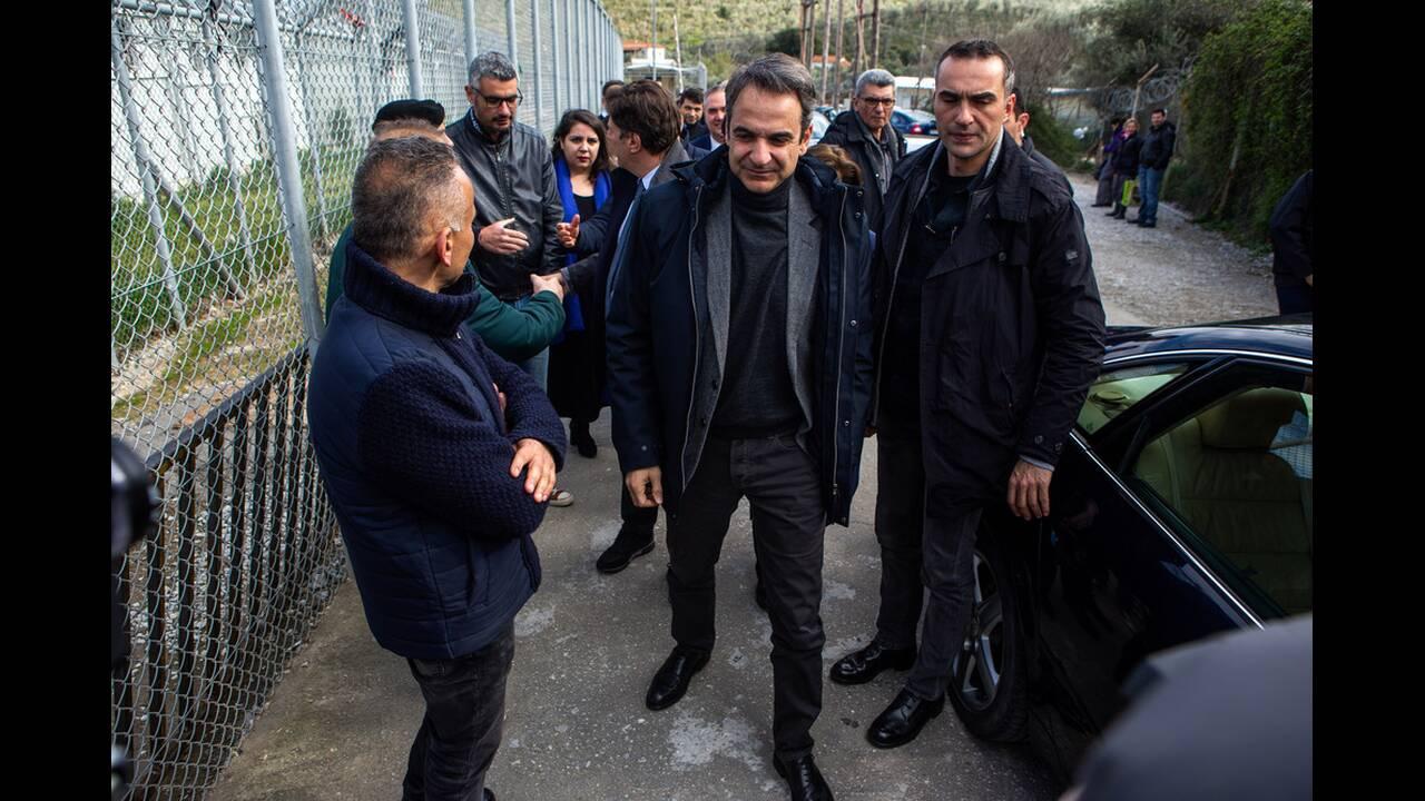https://cdn.cnngreece.gr/media/news/2019/03/13/169023/photos/snapshot/4742979.jpg