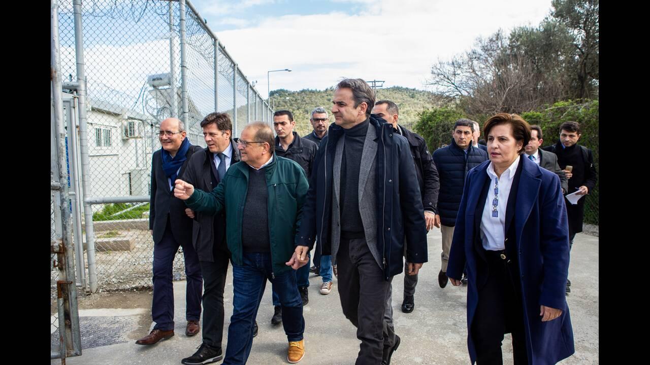 https://cdn.cnngreece.gr/media/news/2019/03/13/169023/photos/snapshot/4742982.jpg