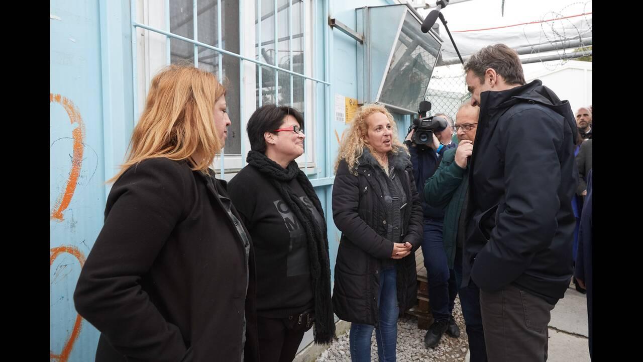 https://cdn.cnngreece.gr/media/news/2019/03/13/169023/photos/snapshot/4743011.jpg